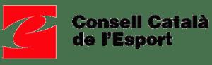 Consell-Català_logo