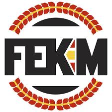 federación española de kickboxing y Muay thay