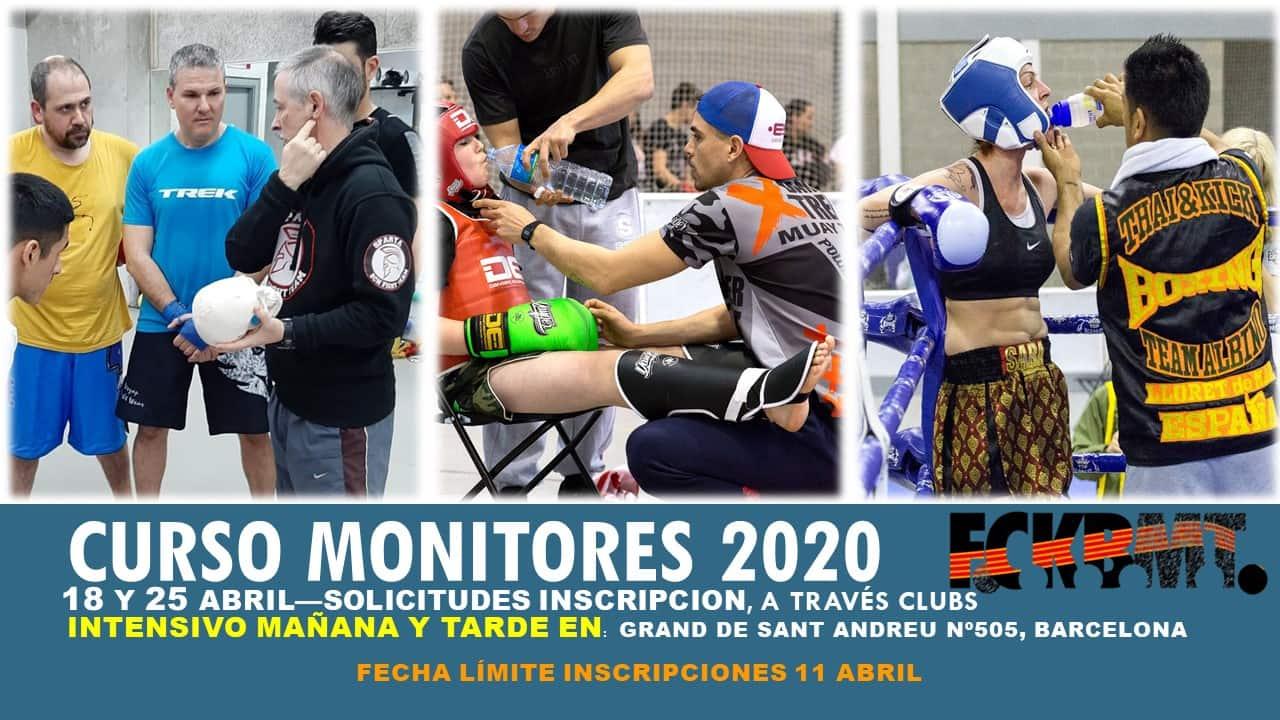 CURSO-MONITORES-2020.jpg