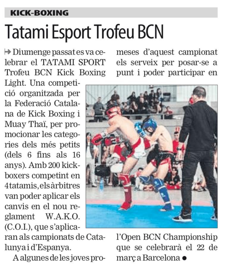 tatami-sport-trofeu-bcn